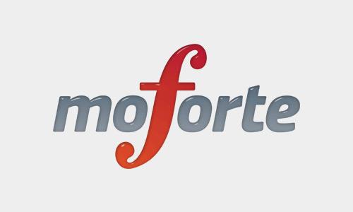 moforte