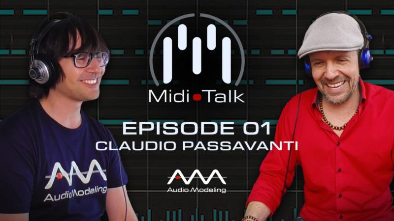 You Tube_MIDI Talk_Ep 1
