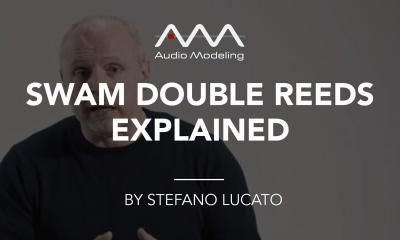 SWAM Double Reeds Explained