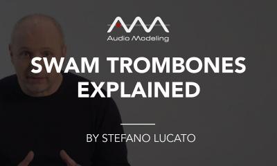 SWAM Trombones Explained - v. 1.5.1