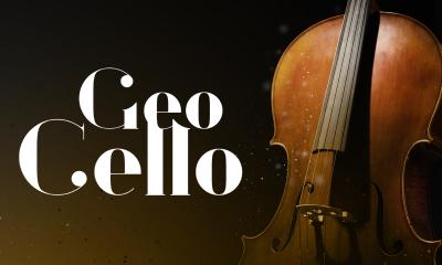 Real or Virtual Cello?